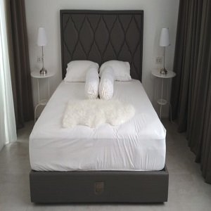 Extra Bed