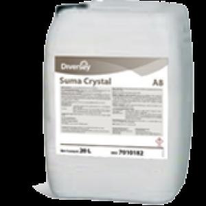 Suma Crystal A8