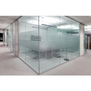 Jasa Pembuatan & Pemasangan Pintu Kaca